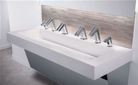 8 Trends in Kitchen and Bathroom Sinks   Native Trails