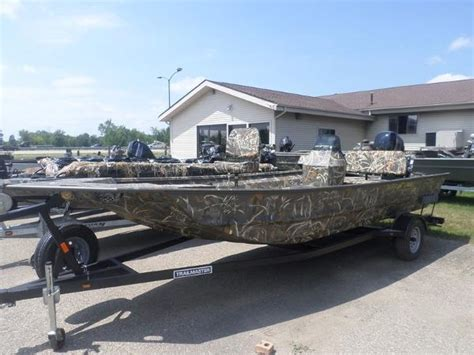 War Eagle Boats In Michigan by 2017 War Eagle 860 Ldsv Fenton Michigan Boats