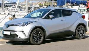 Essai Toyota Chr 1 2 Turbo : d tails des moteurs toyota c hr 2016 consommation et avis 122h hybride 122 ch 1 2 116 ch ~ Medecine-chirurgie-esthetiques.com Avis de Voitures