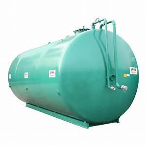 Azote Liquide Achat : station citerne azote liquide 50 000 litres beiser ~ Melissatoandfro.com Idées de Décoration