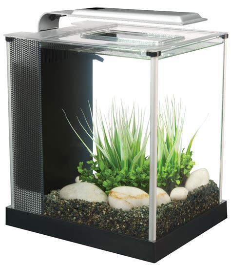 fluval tanks fluval complete aquarium spec 10 l