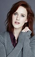 Rachel Brosnahan Wiki: Movie, Net Worth & Facts To Know