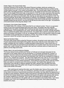 creative writing eye description project based learning creative writing university of denver creative writing program