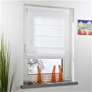 Gardinenstange Fenster Klemmen : gardinenstange zum klemmen vorh nge ohne bohren neu ~ Orissabook.com Haus und Dekorationen