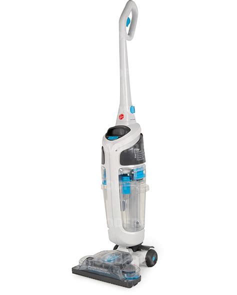 hoover floor scrubber manual hoover floormate spinscrub floor cleaner parts