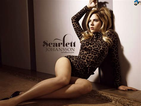 Hd Wallpapers Of Hot Babes Hollywood Actress I Beautiful Girls Bikini Model Photos Santabanta