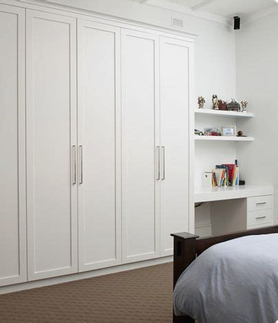 Built In Cupboards Adelaide by Best 25 Built In Cupboards Ideas On Alcove