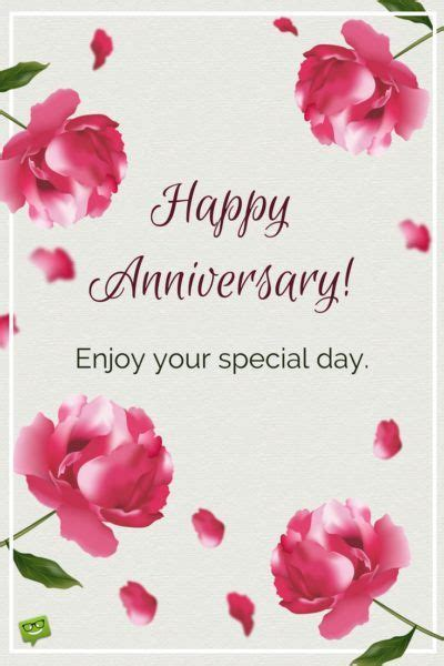 milestone marriage anniversary wishes   special couple happy anniversary happy marriage