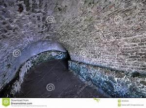 Slave Hold, Cape Coast Castle - Ghana Stock Photo - Image ...
