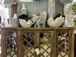 marie antoinettes furniture north palm beach tequesta