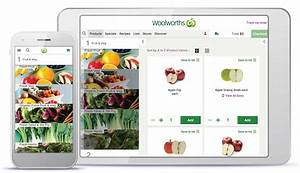 S Shop Online : discover woolworths online ~ Jslefanu.com Haus und Dekorationen