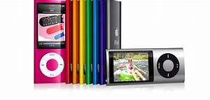 Ipod Nano Users Manual  Users Guide  Features Guide And