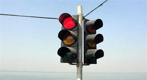 Ambedkar Jayanti: Traffic restrictions in Hyderabad on ...
