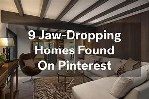 Pinterest Home Decorating Ideas From 9 Jaw