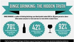 Should The Drinking Age Be Lowered To 18 Essay ethnography thesis ...