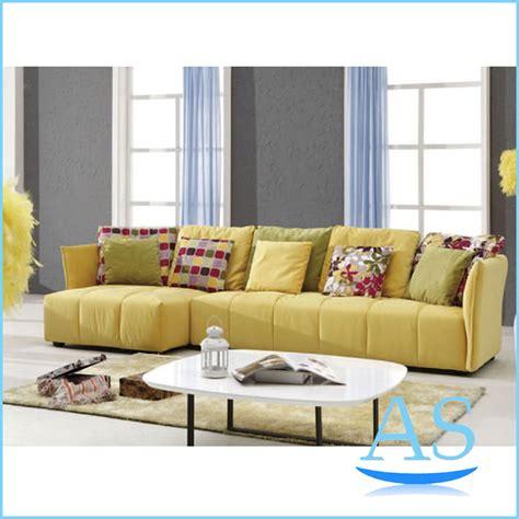 ikea livingroom furniture sofa sets ikea sofa sets ikea tehranmix decoration thesofa