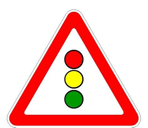 Штраф за знак - Движение грузового транспорта запрещено