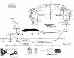 Guide Racing Catamaran Plans