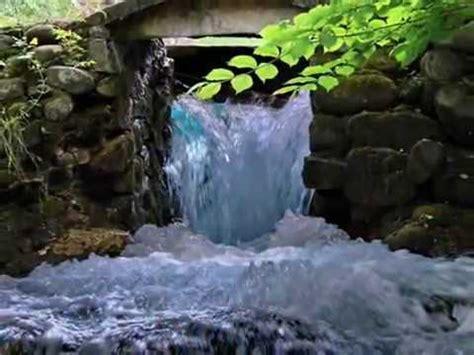 Secret Garden Adagio - secret garden adagio