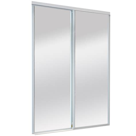 lowes sliding closet doors bukit