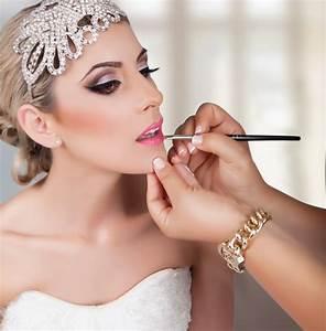 Maquillage De Mariage : domaine de la garenne salle de mariage et de reception en ~ Melissatoandfro.com Idées de Décoration