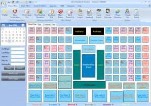 hotel front desk system ezee frontdesk hotel software information free download