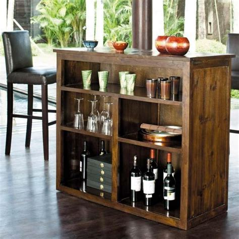 Small Bars For Small Spaces by Home Bar Designs For Small Spaces Home Decor Inspirations