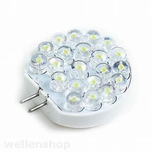 G4 Led Leuchtmittel : 12v 21 led leuchtmittel g4 ~ Orissabook.com Haus und Dekorationen