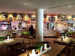 Restaurants In Kaiserslautern : ravioli con carne picture of vapiano kaiserslautern tripadvisor ~ A.2002-acura-tl-radio.info Haus und Dekorationen