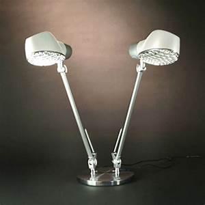 Lampe Bureau Design : lampe de bureau pour adolescent id e inspirante pour la conception de la maison ~ Teatrodelosmanantiales.com Idées de Décoration