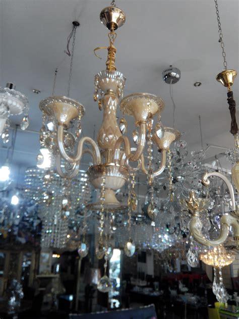 canape pacha lustre 5f murano cristal italien meubles et décoration