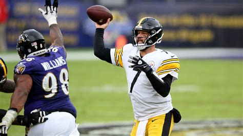 Baltimore Ravens activate Brandon Williams from Reserve ...