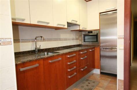 consejos  montar los muebles de la cocina eroski