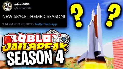 You can find atm's at a bank, gas station, police station (including the police station at the. JAILBREAK SEASON 4 UPDATE LEAK... (Space Theme & Battle Pass) | Roblox Jailbreak - YouTube