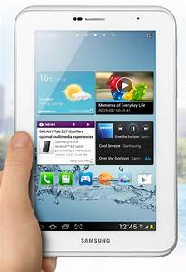 How To Update Galaxy Tab 2 7 0 P3100  P3110 To Android 4 2