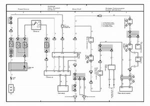 2002 audi a6 30l mfi dohc 6cyl repair guides overall With audi s4 wiring diagrams electrical system schematics2001