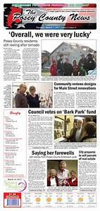 March 7, 2017 - The Posey County News by The Posey County ...