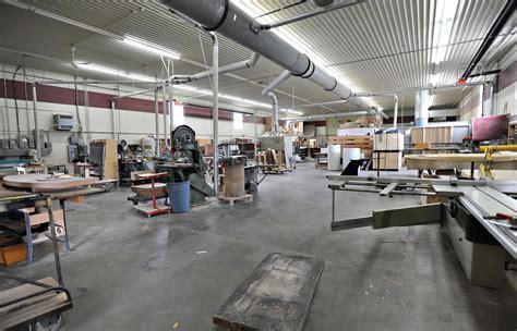 musings   furniture maker wiggers custom furniture