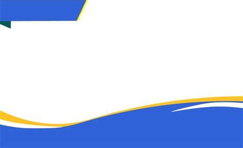 kumpulan background spanduk images  pinterest