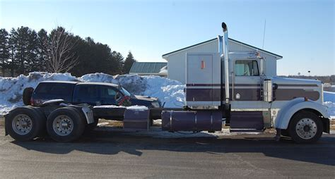 build a kenworth kenworth w900 build project hdt escapees discussion forum