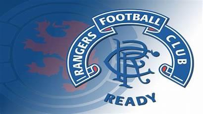 Rangers Glasgow Fc Wallpapers Desktop Fonds Tous