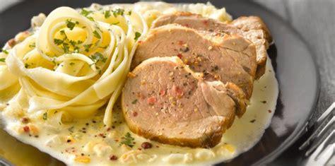 cuisine filet mignon de porc filet mignon de porc à l 39 avesnoise facile et pas cher