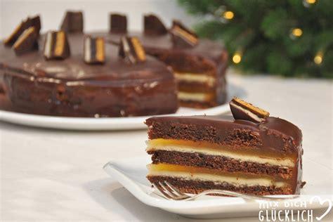 dominostein torte der hingucker essen kosmetik