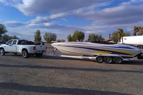 Tow Boat Us Hton Roads by Show Us Your Tow Rig Page 109 Pirate4x4 4x4 And
