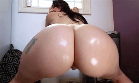 Student Bbw With Huge Bodies