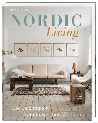 Skandinavisch Wohnen by Skandinavisch Wohnen Nordisches Design