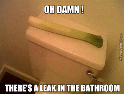 Leek Meme - catastrophe memes best collection of funny catastrophe pictures