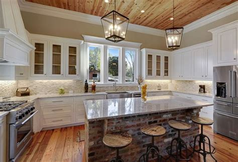 midsize farm house floor plans modern lifestyles