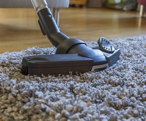 avalon carpet wilmington de carpet menzilperde net