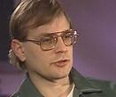 Jeffrey Dahmer Biography - Childhood, Life Achievements ...
